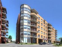 Condo for sale in Ahuntsic-Cartierville (Montréal), Montréal (Island), 9999, boulevard de l'Acadie, apt. 505, 18164281 - Centris