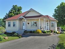 Maison à vendre à Saint-Zotique, Montérégie, 116, 56e Avenue, 19201909 - Centris