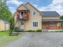 Duplex à vendre à Thetford Mines, Chaudière-Appalaches, 5480 - 5482, Chemin de Vimy, 16042412 - Centris