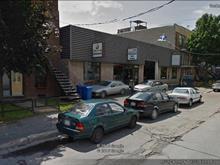Commercial building for sale in Verdun/Île-des-Soeurs (Montréal), Montréal (Island), 640, Rue  Gordon, 23511930 - Centris