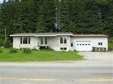 Maison à vendre à Mont-Laurier, Laurentides, 3901, Chemin de la Lièvre Nord, 12221599 - Centris