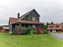 Maison à vendre à Sainte-Agathe-de-Lotbinière, Chaudière-Appalaches, 819, Rue  Turcotte, 10948805 - Centris
