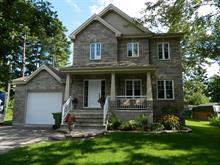 Maison à vendre à Saint-Joseph-du-Lac, Laurentides, 332, Rue du Parc, 20123132 - Centris