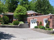 Maison à vendre à Val-des-Monts, Outaouais, 2071, Route  Principale, 16787315 - Centris