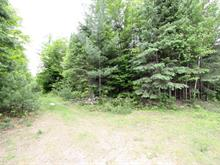 Lot for sale in La Pêche, Outaouais, 20, Chemin  Trinque, 27002690 - Centris
