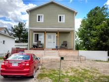 House for sale in Saint-Roch-de-Richelieu, Montérégie, 728, Côte  Saint-Jean, 11693507 - Centris