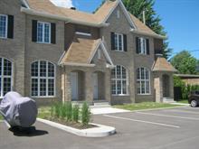 Maison à vendre à Lavaltrie, Lanaudière, 1111, Rue  Notre-Dame, app. 403, 20486669 - Centris