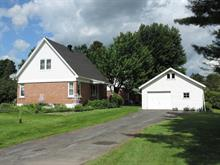 House for sale in Richmond, Estrie, 346, Rue  Stanley, 23321033 - Centris