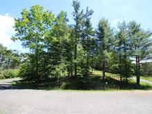 Lot for sale in Sainte-Catherine-de-Hatley, Estrie, Rue des Roses, 20592631 - Centris