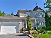 House for sale in La Haute-Saint-Charles (Québec), Capitale-Nationale, 1147, Avenue du Golf-de-Bélair, 18382163 - Centris
