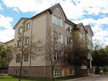 Condo for sale in La Plaine (Terrebonne), Lanaudière, 5342, Rue du Bocage, apt. 300, 24294368 - Centris