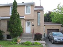 Maison à vendre à Pierrefonds-Roxboro (Montréal), Montréal (Île), 4493, boulevard  Jacques-Bizard, 14587490 - Centris