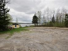 Lot for sale in Rouyn-Noranda, Abitibi-Témiscamingue, 1086, Chemin de la Baie-Solitaire, 26023793 - Centris