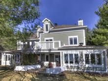House for sale in Magog, Estrie, 3159, Rue  Principale Ouest, apt. 23, 12841436 - Centris