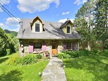 Maison à vendre à Sainte-Adèle, Laurentides, 2171, Chemin du Mont-Sauvage, 11325992 - Centris