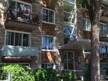Income properties for sale in Villeray/Saint-Michel/Parc-Extension (Montréal), Montréal (Island), 9373, 24e Avenue, 14355169 - Centris