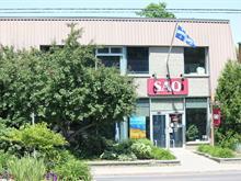 Commercial building for rent in Hudson, Montérégie, 500, Rue  Main, suite 203, 27404732 - Centris