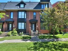 Townhouse for sale in Mont-Royal, Montréal (Island), 82A, Avenue  Brookfield, 13518412 - Centris