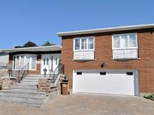 House for sale in Côte-Saint-Luc, Montréal (Island), 6880, Chemin  Emerson, 27785429 - Centris