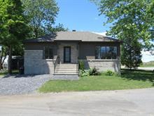 House for sale in Saint-Mathias-sur-Richelieu, Montérégie, 9, Rue  Bel-Air, 11540501 - Centris