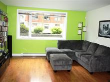 Condo à vendre à Mercier/Hochelaga-Maisonneuve (Montréal), Montréal (Île), 2032, Rue  Viau, app. 2, 15566756 - Centris