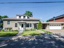 House for sale in Desjardins (Lévis), Chaudière-Appalaches, 16, Rue  Fortier, 22999985 - Centris
