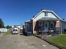 Maison à vendre à Asbestos, Estrie, 113, Rue  Saint-Jean, 28000761 - Centris