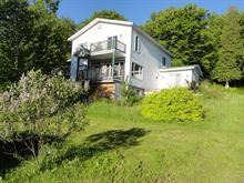 Maison à vendre à Saint-Roch-de-Mékinac, Mauricie, 2180, Rue  Ducharme, 11739177 - Centris