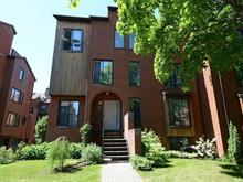 Condo à vendre à Ahuntsic-Cartierville (Montréal), Montréal (Île), 8638, Rue  Joseph-Quintal, 13032539 - Centris