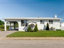 House for sale in Trois-Rivières, Mauricie, 1350, 5e Rue, 14160150 - Centris