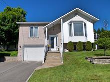 Maison à vendre à Fleurimont (Sherbrooke), Estrie, 165, 20e Avenue Nord, 24773010 - Centris