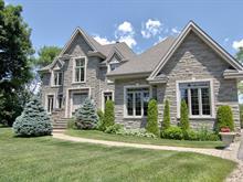 House for sale in L'Île-Bizard/Sainte-Geneviève (Montréal), Montréal (Island), 50, Avenue des Cèdres, 27432416 - Centris