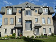 Condo for sale in La Plaine (Terrebonne), Lanaudière, 1070, Rue  Rodrigue, apt. 300, 22689488 - Centris