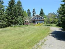 Maison à vendre à Chertsey, Lanaudière, 251, Avenue du Val-d'Espoir, 10596485 - Centris