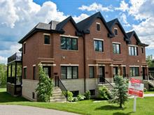 Condo for sale in Jacques-Cartier (Sherbrooke), Estrie, 806, Rue du Chardonnay, 12346293 - Centris