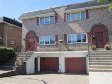 House for sale in Mercier/Hochelaga-Maisonneuve (Montréal), Montréal (Island), 6752, Rue  Jean-Milot, 27635459 - Centris