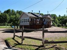 Maison à vendre à Cayamant, Outaouais, 3, Chemin du Lac-Fairburn Est, 13787491 - Centris