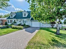 Maison à vendre à Saint-Hyacinthe, Montérégie, 980, Rue  Gagnon, 9475269 - Centris
