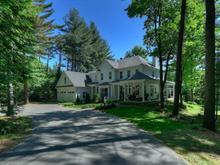 House for sale in Saint-Colomban, Laurentides, 144, Rue du Bonniebrook, 17164191 - Centris