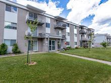 Condo à vendre à Vaudreuil-Dorion, Montérégie, 2648, Rue du Manoir, app. 101, 10962470 - Centris