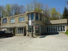 Commercial building for sale in Mont-Bellevue (Sherbrooke), Estrie, 1215, Rue  Wellington Sud, 21122206 - Centris