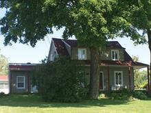 Maison à vendre à L'Ancienne-Lorette, Capitale-Nationale, 2208, Rue  Saint-Jean-Baptiste, 28904513 - Centris