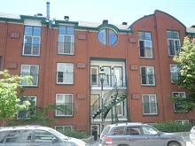 Condo for sale in Ville-Marie (Montréal), Montréal (Island), 1104, Rue  Saint-Timothée, 13623600 - Centris