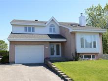 Maison à vendre à Lachenaie (Terrebonne), Lanaudière, 144, Croissant  Jean-Guypar, 21585387 - Centris