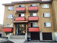 Immeuble à revenus à vendre à Chomedey (Laval), Laval, 3555, boulevard  Perron, 19256778 - Centris