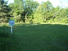 Lot for sale in Saint-Gabriel, Lanaudière, 6e Rang, 27411170 - Centris