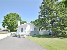 Maison à vendre à Deux-Montagnes, Laurentides, 405, Rue  La Salle, 19275449 - Centris