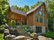 Maison à vendre à Saint-Faustin/Lac-Carré, Laurentides, 1255, Rue  Bellevue, 19918874 - Centris