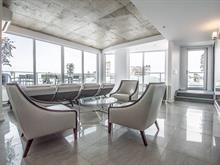 Condo / Apartment for rent in Ville-Marie (Montréal), Montréal (Island), 711, Rue de la Commune Ouest, apt. 507, 15299127 - Centris