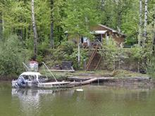 House for sale in Lac-Simon, Outaouais, 1194, Île du Canard-Blanc, 28270895 - Centris